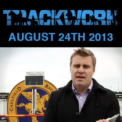 trackwork-thumb-aug